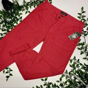 Ralph Lauren 🔥CLEAROUT🔥 NWT Salmon Pant (10)